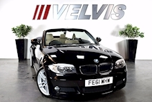 BMW 1 Series 2.0 120D M Sport - Thumb 29