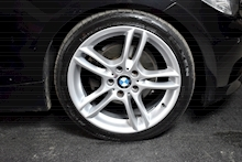 BMW 1 Series 2.0 120D M Sport - Thumb 24