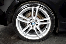 BMW 1 Series 2.0 120D M Sport - Thumb 25
