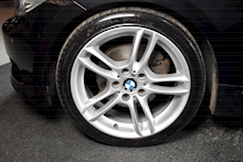 BMW 1 Series 2.0 120D M Sport - Thumb 26