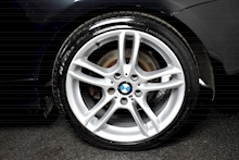 BMW 1 Series 2.0 120D M Sport - Thumb 27