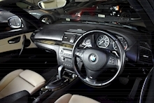 BMW 1 Series 2.0 120D M Sport - Thumb 16