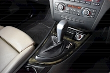 BMW 1 Series 2.0 120D M Sport - Thumb 21