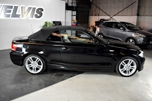 BMW 1 Series 2.0 120D M Sport - Thumb 8