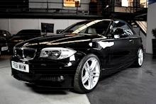 BMW 1 Series 2.0 120D M Sport - Thumb 13