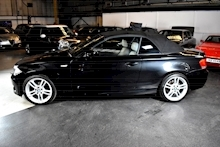 BMW 1 Series 2.0 120D M Sport - Thumb 12
