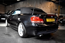 BMW 1 Series 2.0 120D M Sport - Thumb 11