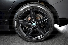 BMW 1 Series 2.0 118D Sport - Thumb 26