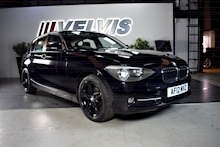 BMW 1 Series 2.0 118D Sport - Thumb 14