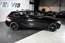 BMW 1 Series 2.0 118D Sport - Thumb 8