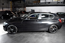 BMW 1 Series 2.0 118D Sport - Thumb 12