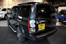 Land Rover Discovery 3.0 Sdv6 Hse - Thumb 13