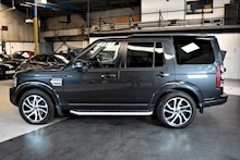 Land Rover Discovery 3.0 Sdv6 Hse - Thumb 12