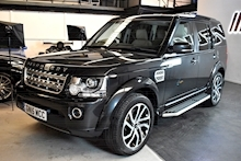 Land Rover Discovery 3.0 Sdv6 Hse - Thumb 11