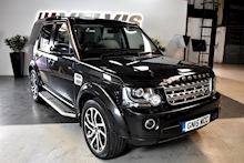 Land Rover Discovery 3.0 Sdv6 Hse - Thumb 10