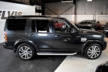 Land Rover Discovery 3.0 Sdv6 Hse - Thumb 9