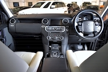 Land Rover Discovery 3.0 Sdv6 Hse - Thumb 18