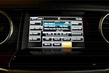 Land Rover Discovery 3.0 Sdv6 Hse - Thumb 22