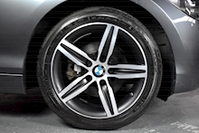 BMW 1 Series 1.6 118i Sport 3 door - Thumb 27