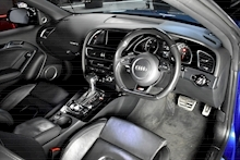 Audi A5 Cabriolet 3.0 S line Special Edition Plus - Thumb 17