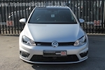 Volkswagen Golf R Line Edition Tdi Bluemotion Technology - Thumb 1