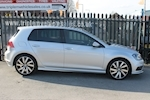 Volkswagen Golf R Line Edition Tdi Bluemotion Technology - Thumb 2