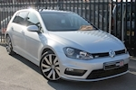 Volkswagen Golf R Line Edition Tdi Bluemotion Technology - Thumb 3