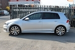 Volkswagen Golf R Line Edition Tdi Bluemotion Technology - Thumb 5