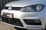 Volkswagen Golf R Line Edition Tdi Bluemotion Technology - Thumb 6