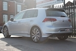 Volkswagen Golf R Line Edition Tdi Bluemotion Technology - Thumb 21