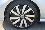 Volkswagen Golf R Line Edition Tdi Bluemotion Technology - Thumb 23