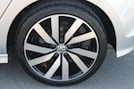 Volkswagen Golf R Line Edition Tdi Bluemotion Technology - Thumb 24
