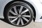 Volkswagen Golf R Line Edition Tdi Bluemotion Technology - Thumb 26