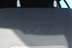 Volkswagen Golf R Line Edition Tdi Bluemotion Technology - Thumb 31