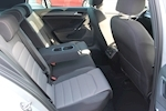 Volkswagen Golf R Line Edition Tdi Bluemotion Technology - Thumb 35