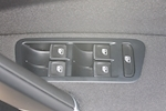 Volkswagen Golf R Line Edition Tdi Bluemotion Technology - Thumb 37