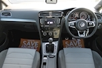 Volkswagen Golf R Line Edition Tdi Bluemotion Technology - Thumb 42