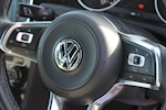 Volkswagen Golf R Line Edition Tdi Bluemotion Technology - Thumb 45