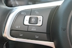 Volkswagen Golf R Line Edition Tdi Bluemotion Technology - Thumb 47