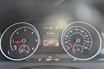 Volkswagen Golf R Line Edition Tdi Bluemotion Technology - Thumb 52