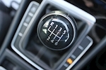 Volkswagen Golf R Line Edition Tdi Bluemotion Technology - Thumb 61