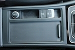 Volkswagen Golf R Line Edition Tdi Bluemotion Technology - Thumb 63