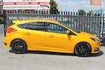 Ford Focus St-2 - Thumb 2