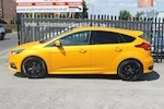 Ford Focus St-2 - Thumb 5