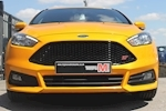 Ford Focus St-2 - Thumb 8