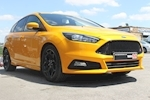 Ford Focus St-2 - Thumb 9