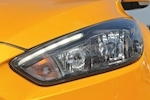 Ford Focus St-2 - Thumb 10