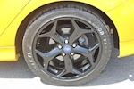 Ford Focus St-2 - Thumb 18