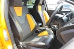 Ford Focus St-2 - Thumb 34