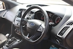 Ford Focus St-2 - Thumb 36